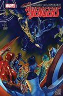 All-New All-Different Avengers (Digital) #2