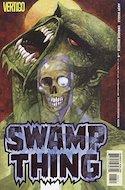 Swamp Thing Vol. 4 (2004-2006) (Comic-Book) #6