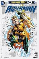 Aquaman Vol. 7 (2011-2016) (Digital) #0