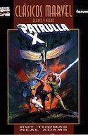 Clásicos Marvel Blanco y Negro (1997-2002) (Rústica. B/N.) #1