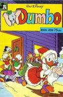 Dumbo (Rústica 100-68 pp) #6