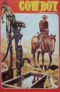 Cowboy (1978) (Grapa) #3