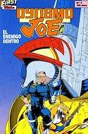 Dynamo Joe #6