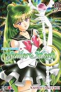 Pretty Guardian Sailor Moon (Tankoubon) #9