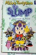 Dr. Slump (Rústica 84 pp) #1