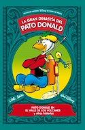 La Gran Dinastía del Pato Donald (Cartoné 192 pp) #6