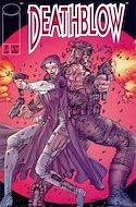 Deathblow (Grapa) #7