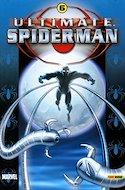 Ultimate Spiderman (Rústica 80 pp) #6