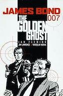 James Bond 007 (2004-) (Rústica) #9