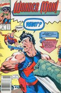Wonder Man (Comic-Book) #3