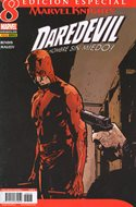 Marvel Knights: Daredevil Vol. 2 (2006-2010). Edición Especial (Grapa) #8