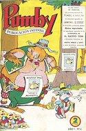 Pumby (Grapa) #4