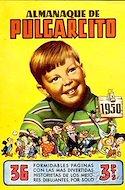 Pulgarcito. Almanaques y Extras (1946-1981) 5ª y 6ª época (Grapa) #6