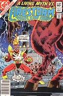 Firestorm Vol. 2 (Comic-Book) #6