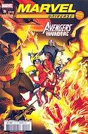 Marvel Universe Hors Série Vol. 1 (Broché) #3