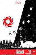 Hawkeye (Vol. 4 2012-2015) (Digital) #7