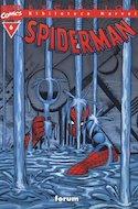 Biblioteca Marvel: Spiderman (2003-2006) (Rústica 160 pp) #6
