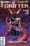Grifter Vol. 3 (Comic book) #6
