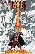 Azrael: Agent of the Bat (1995-2003) (Grapa) #1