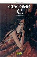 Giacomo C. (Cartoné 56-48 pp) #8