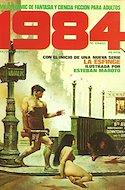 1984 (Grapa, 1978 - 1984) #5