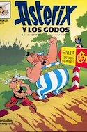Astérix (1980) #2