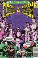 Clásicos DC (1990-1993) (Grapa) #6