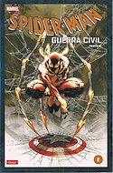 Spider-Man (Rústica) #6