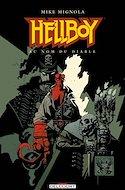 Hellboy (Cartonné) #2