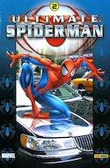 Ultimate Spiderman (Rústica 80 pp) #2