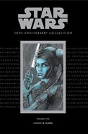 Star Wars: 30th Anniversary Collection (Cartoné) #5