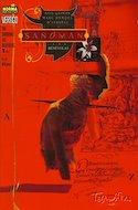 Colección Vértigo (Rústica y cartoné) #4