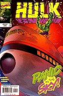 Hulk Vol. 1 / The Incredible Hulk Vol. 2 / The Incredible Hercules Vol. 1 (Comic-Book) #4