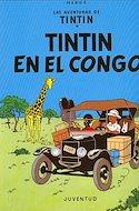 Las aventuras de Tintín (Cartoné (1974-2011)) #2