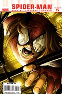 Ultimate Comics Spider-Man (2009-2011) (Digital) #5
