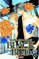 Black Bird (Rústica) #9