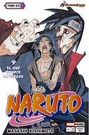 Naruto #43