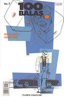 100 Balas (Rústica, 48 páginas) #4