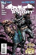 Batman: The Dark Knight Vol. 2 (2012-2015) (Comic-Book) #2