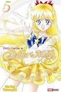 Pretty Guardian Sailor Moon (Rústica) #5