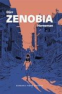 Zenobia (Cartoné 104 pp) #