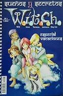 W.i.t.c.h. Especial (Grapa. 64 pp) #3