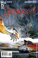 Batwoman Vol. 1 (2011-2015) (Comic-book) #5