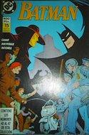 Batman (1987) (Retapado) #9