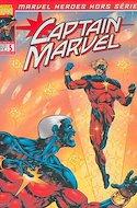Marvel Heroes Hors Série Vol. 1 (Broché) #5