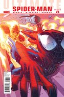 Ultimate Comics Spider-Man (2009-2011) (Digital) #8