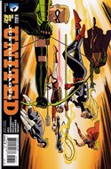 Justice League United (2014-2016) (Grapa) #7.1