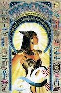 Promethea (Grapa, 32 páginas (2000-2001)) #1