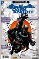 Batman. The Dark Knight (Heften) #0