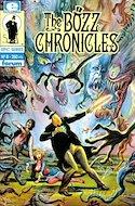Colección Epic Series (Grapa. 17x26. 32 páginas. Color.) #8